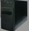 AlphaServer DS25 Tower Server