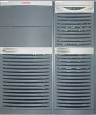 AlphaServer GS160