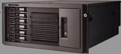 HP PROLIANT ML370 G4 SCSI DRIVER FOR WINDOWS