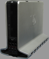 zx6000_tower