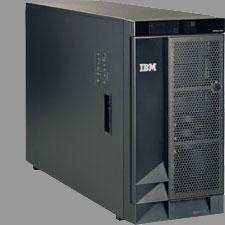 IBM XSERIES 236 WINDOWS 8 DRIVER