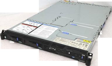 ibm x3550 user guide free owners manual u2022 rh wordworksbysea com IBM X3550 M4 Server IBM 3550