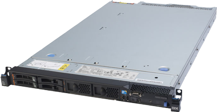 ibm x3550 m3 type 7944 4254 disk drives rh istoragenetworks com ibm x3550 m3 user guide ibm system x3550 m4 installation and user's guide