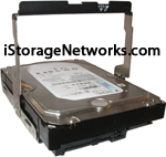 IBM DCS3700 DDM HDD from iStorage Networks