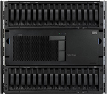 IBM DS5300 with EXP5000 DDMs from iStorage Networks