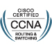 Cisco CCNA Support Engineers