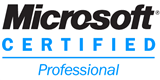 Microsoft Certified Systems Engineers at iStorage Networks