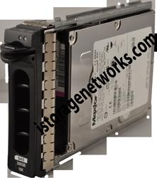 DELL PN ATLAS10K5_300SAS Disk Drive