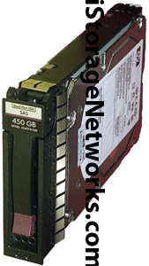 HP SPARE PART 454274-001 Disk Drive