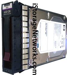 HP OPTION 516828-B21 Disk Drive