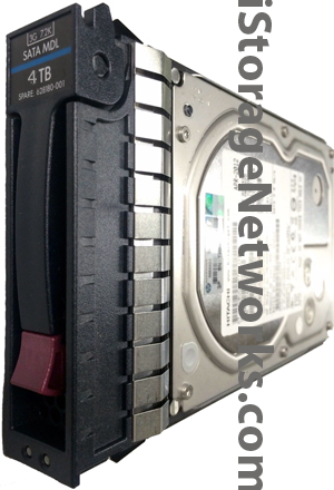 HP SPARE PART 694534-001 Disk Drive