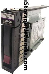 HP OPTION 737392-B21 Disk Drive