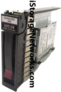 HP OPTION 737396-B21 Disk Drive
