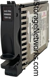 LENOVO Option PN 00MM690 Disk Drive