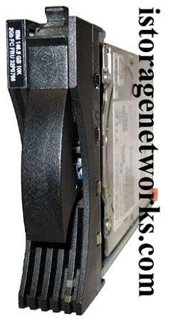 IBM OPTION 22R5032 Disk Drive