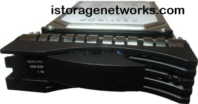 IBM OPTION 39M4558 Disk Drive