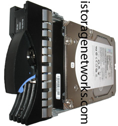 IBM Feature Code 5312 Disk Drive