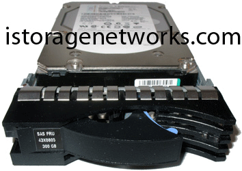 IBM Feature Code 5532 Disk Drive