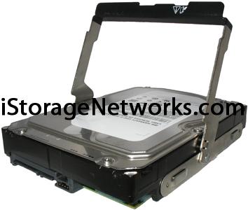 IBM FRU 59Y5485 Disk Drive