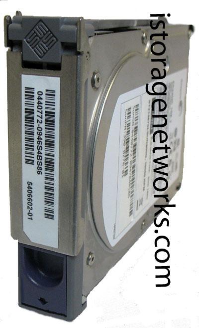 SUN OPTION X5268A Disk Drive