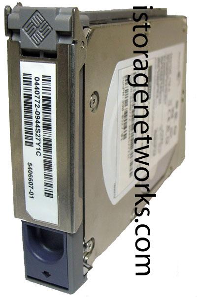 SUN OPTION XRA-SC1NB-146G15K Disk Drive