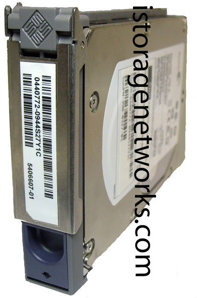 SUN OPTION XRA-SC1NB-300G15K Disk Drive